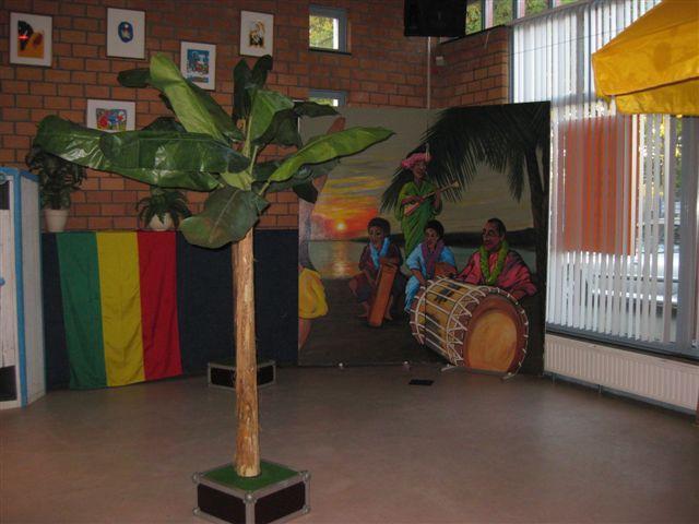 Tropisch feest 004