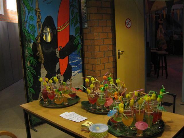 Tropisch feest 012