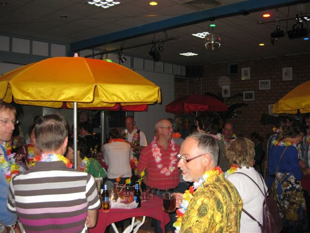 Tropisch feest 079