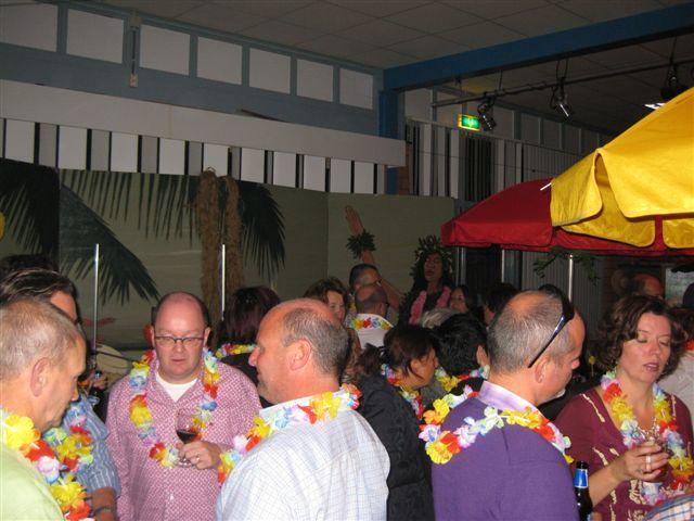Tropisch feest 081