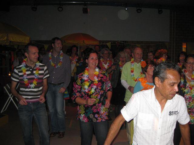 Tropisch feest 086