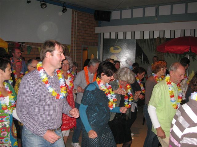 Tropisch feest 087