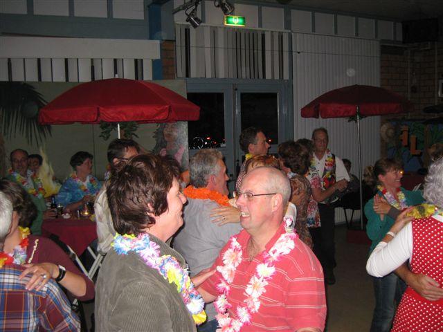 Tropisch feest 093