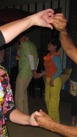 Tropisch feest 095