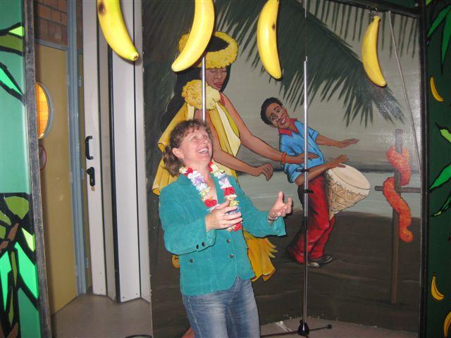 Tropisch feest 107