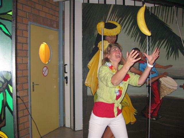 Tropisch feest 109