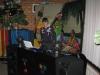 Tropisch feest 028