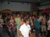 Tropisch feest 085