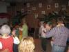 Tropisch feest 091
