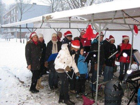 kerst 2009 003