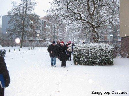 kerst 2009 007