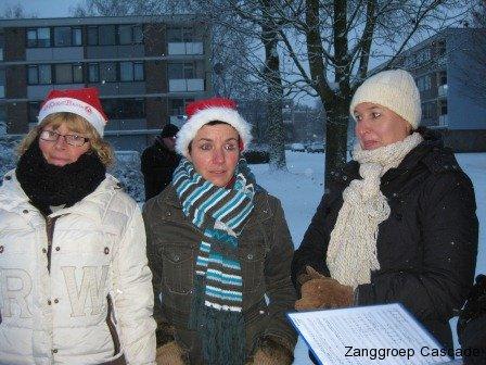 kerst 2009 010