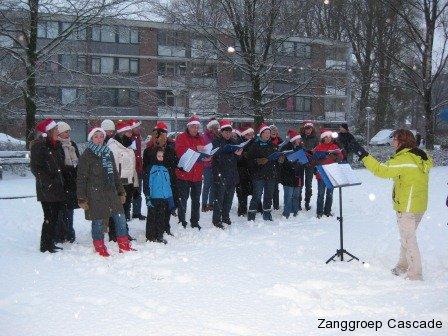 kerst 2009 015