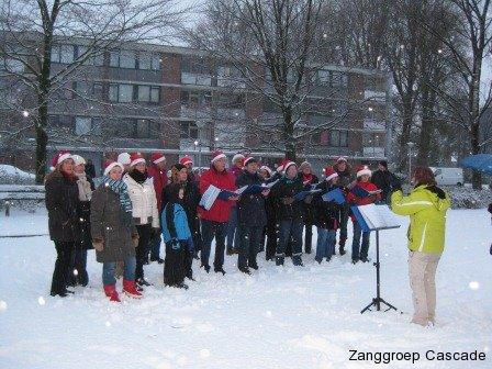 kerst 2009 016
