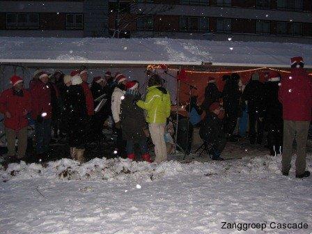 kerst 2009 017