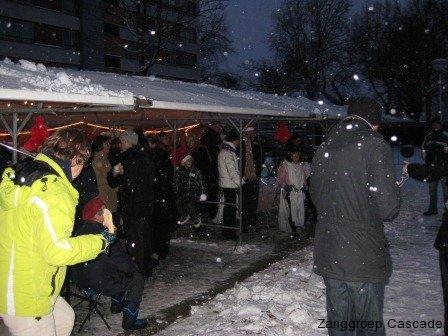 kerst 2009 018