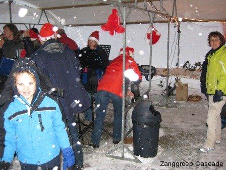 kerst-2009-002