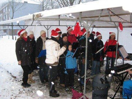 kerst-2009-004