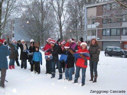 kerst-2009-009