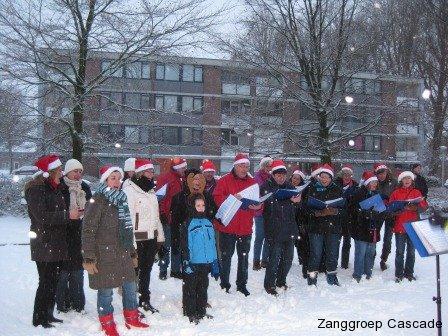 kerst-2009-014