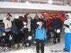 kerst 2009 001