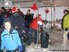 kerst 2009 002