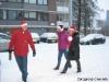 kerst-2009-006