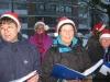kerst-2009-011