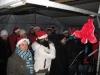 kerst-2009-019
