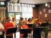 oranje-repetitie-002