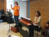oranje-repetitie-017
