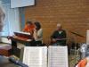 oranje-repetitie-020