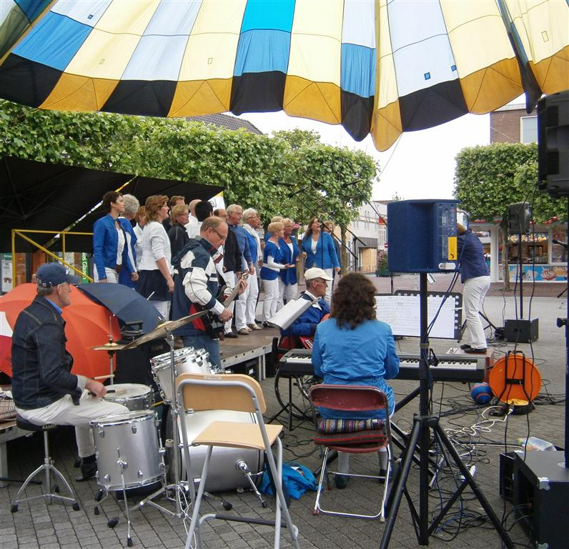 korenfestival_wijchen_1-medium